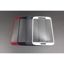 Cristal Digitalizador Samsung S3,s4,s5 Grande+kit+uv Liquido