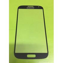 Cristal De Digitalizador Touch Samsung Galaxy S4 I9500 I337