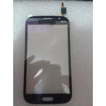 Touch Samsung Galaxy Gt I9060 Grand Neo Grand Lite