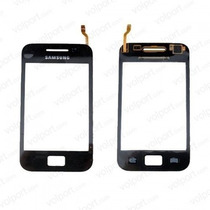 Pantalla Tactil Touch Screen Samsung Galaxy Ace S5830 Nuevo