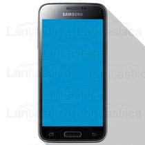 Pantalla Lcd Samsung S5 Mini G800 + Cristal + Touch + Home