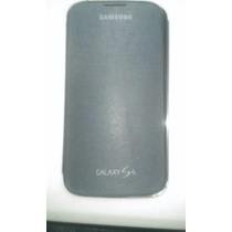 Samsung Galaxy S4 I337m Para Partes O Refacciones