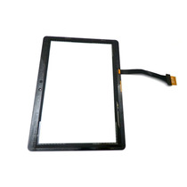 Digitalizador Touch-gt-p1010 Para Samsung Galaxy Gt-p1010