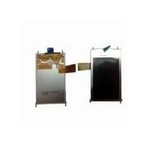 Lcd Display Pantalla Sony Ericcson Z250 Original Nuevo Pm0