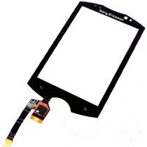 Oferta!! Pantalla Tactil Touch Screen Xperia Wt19 100% Nuevo