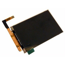 Lcd Display Sony Ericsson Xperia Go St27 St27i Garantizada