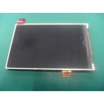 Lcd Display Sony Ericsson Xperia Tipo St21 100% Original !!!