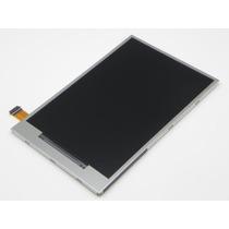 Lcd Display Sony Xperia E C1504 C1505 C1604 C1605 Vikingotek