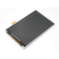 Pantalla Display Lcd Sony Xperia Tipo St21 Nuevo