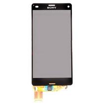 Pantalla Xperia Z3 Compact Lcd+touch Instalación Y Garantía