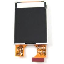Display Lcd W200, K310