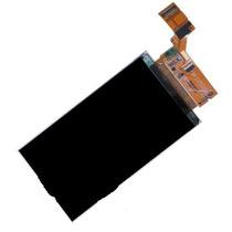 Nuevo Lcd Display Sony Xperia U St25 Calidad Garantizada