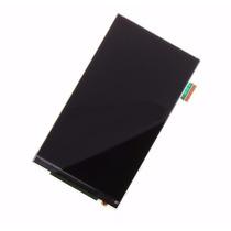 Lcd Display Sony Xperia J St26 St26i Calidad Nuevo Garantia