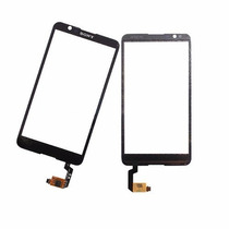 Pantalla Tactil Touch Screen Sony Xperia E4 C2104 Nueva