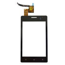 Touch Screen Digitalizador Sony Xperia Go St27