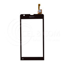 Touch Screen Tactil Sony Xperia Sp C5302 C5303 C5306 M35