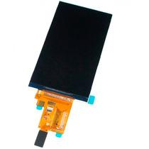 Oferta Pantalla Lcd Display Xperia M C1904 Garantizado
