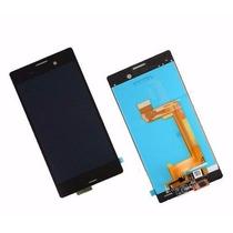 Pantalla Display + Touch Sony Xperia M4 Aqua Envio Gratis!