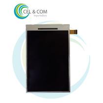 Pantalla Display Lcd Sony Xperia E / C1504