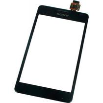 Pantalla Tactil Touch Screen Sony Xperia E C1504 Original