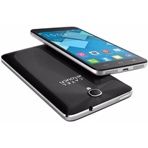 Alcatel One Touch Idol X Miracast Android 13mpx 2gb Ram Hd