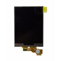 Lcd Display Para Sony Ericsson Modelo T715 T715i T715a Nuevo