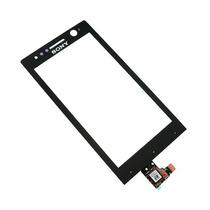 Touch Sony Xperia St25 St23 O St21 Y Otros Modelos Mas Op4