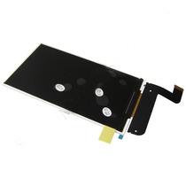 Pantalla Lcd Display Sony Xperia E1 D2005 D2105 Garantiza