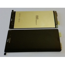 Display + Touch Screen Sony Xperia Z3 D6603 D6643 D6653 Lcd
