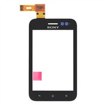 Pantalla Tactil Touch Screen Sony Xperia Tipo St21 St21a Ori