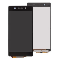 Pantalla Sony Xperia Z2 Display/lcd+touch D6502 D6503 Nuevo