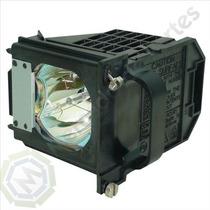 Mitsubishi 915p061010 - Lámpara De Tv Dlp Compatible-carcasa