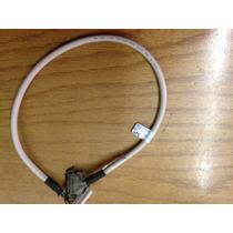 Lvds Cable De Conexion Lg 42pj350-ub