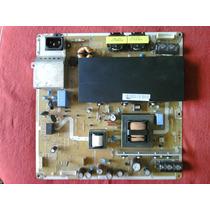 Bn44-00443a Fuente Samsung Plasma