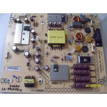 Tarjeta Para Pantalla Sharp Lc-39le541u 715g6369-p01-000-003