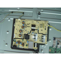 Sharp Psll22150m Lc-65le654u