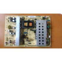 Sharp Fuente De Poder Lc-42d64u ¡¡oferta Nov 2014!!
