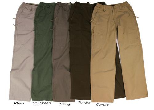 Pantalones Cargo Abercrombie Mexico