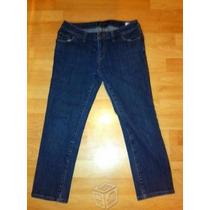 Pantalones Abercrombie Para Hombre Originales