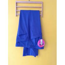 Pantalón Vestir Maternidad Jordache Nuevo!!!