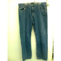 Pantalon O5 Tommy Hilfinger T-40/30 ,gorditos,caballero