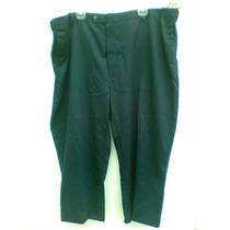 Pantalon De Vestir Roundtree & Yorke T-48/29,gorditos,hombre
