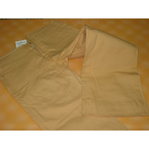 Sexy Pantalón Pesquero Trendy Bebe 100% Orig. Garantía Hm4
