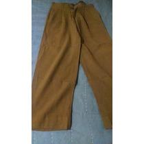 Pantalon Pierre Cardin 31-32x32