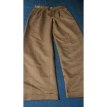 Pantalon Perry Ellis America 32x30