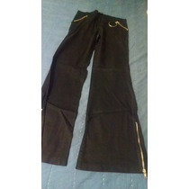 Pantalon Buffalo By Davis Botton 27x30-31