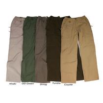 Pantalon 5.11 Cargo