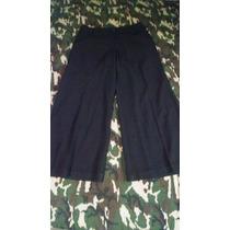 Pantalon-capri Max Studio 2/22-24 Xs