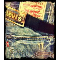 Levis 514 Slim Straight Oferta