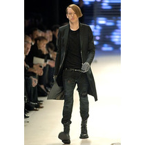 Dior Homme Star Patch Jeans #29 Nuevo Original Envio Gratis